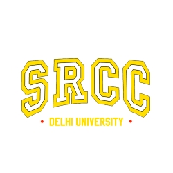 Front Design 1 (your college name)