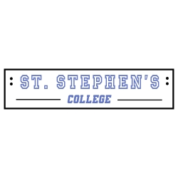 Front Design 2 (your college name)