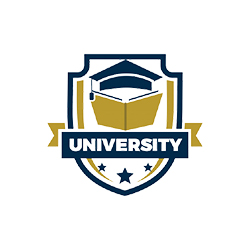 Front Design 2 (your college logo)