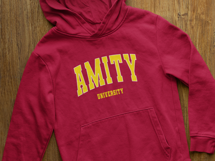 mockup-of-a-pullover-hoodie-placed-on-a-wooden-surface-33877